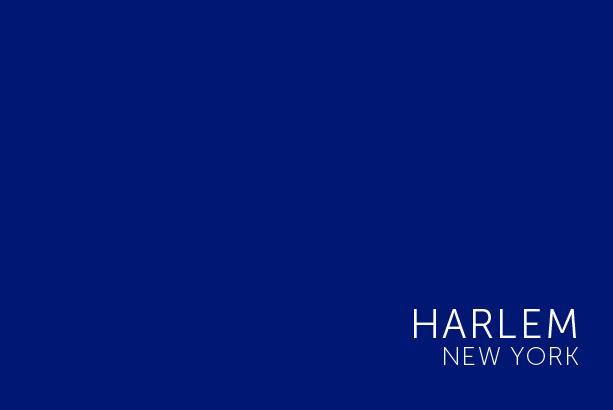 Harlem, NY - TitleTesting-1.jpg
