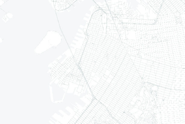 Brooklyn - MapTesting-1.jpg