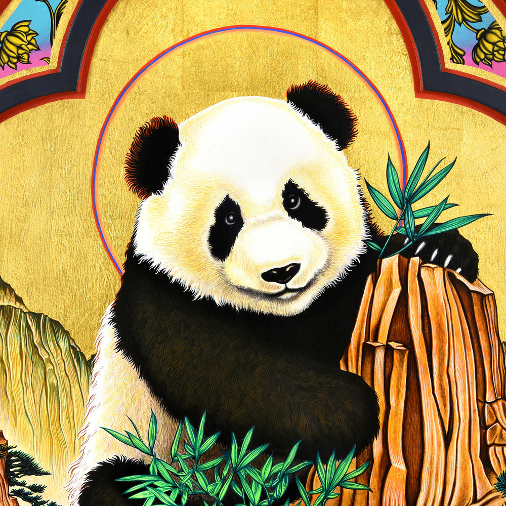 peter-d-gerakaris-panda-icon-triptych-center-panel-panda-detail-DSC_3281-2500px-square-crop copy.jpg