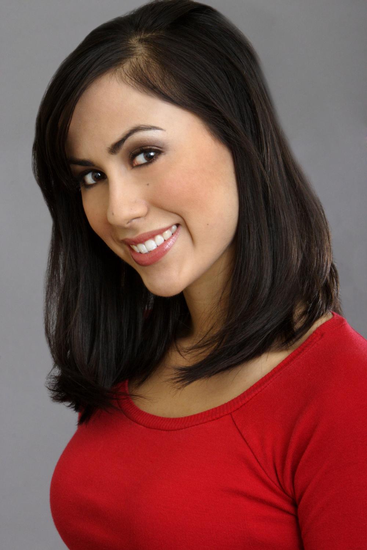 Jacqueline Pascual
