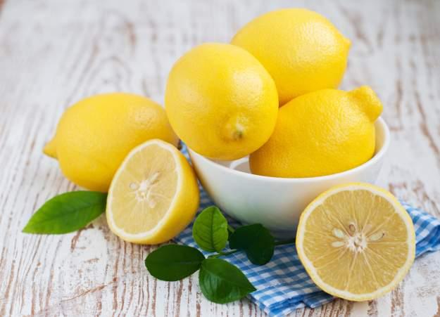 Fresh-Lemons-in-a-bowl.jpg