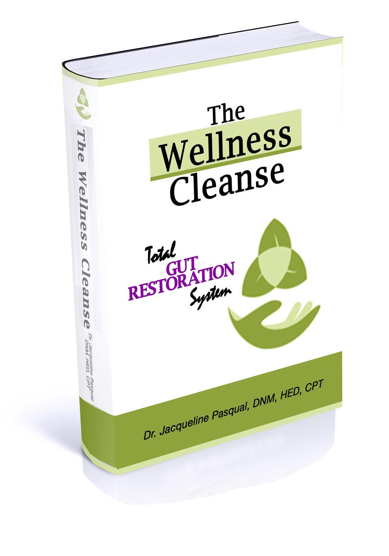 WellnessCleanseEBook2.jpg