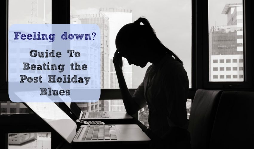 Guide-To-Beating-the-Post-Holiday-Blues-Low-FODMAP-Tips.jpg