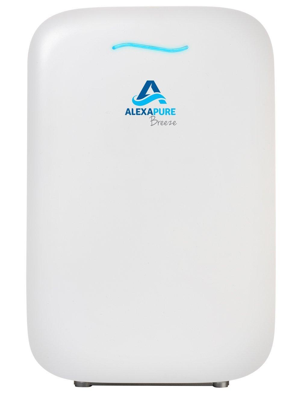 Alexapure Air Filter.jpg