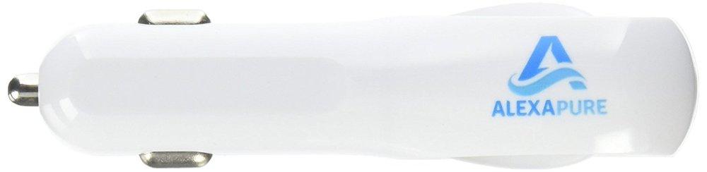 Alexapure Car Filter.jpg