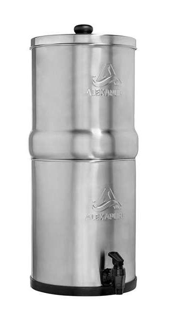 Alexapure Water Filter.jpg