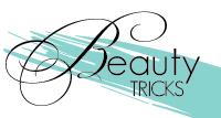 beauty-tricks-button.jpg