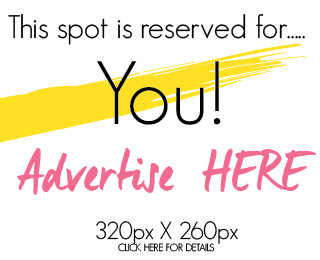 advertise-here-320x260.jpg