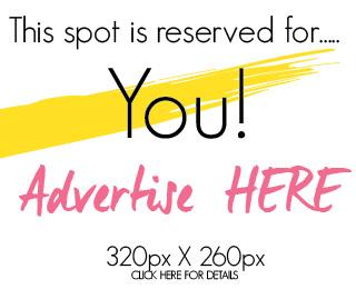 advertise-here-320x260.jpg