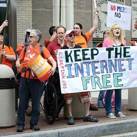 260-ne-rc-net-neutrality01.jpg