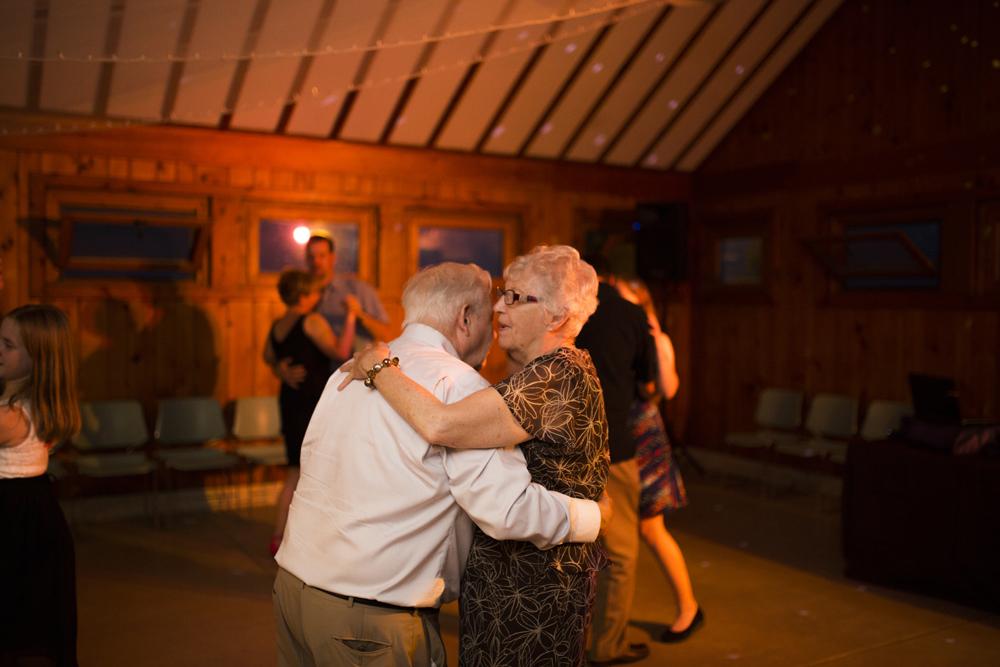dance136.jpg