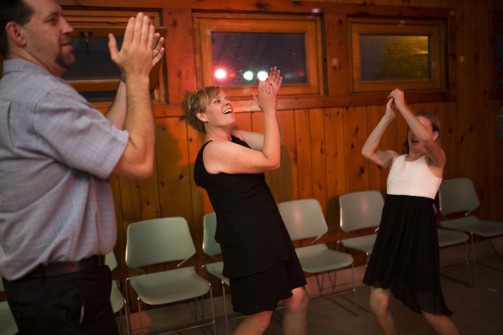 dance142.jpg