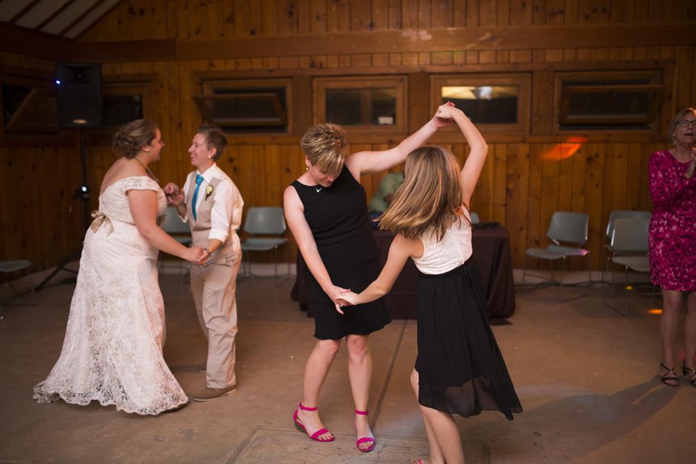 dance153.jpg