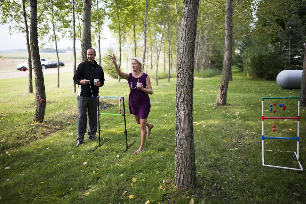 Sara&Shawn342.jpg