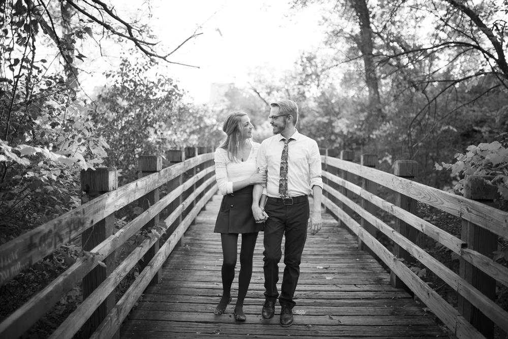 Rachel&Ian_055.jpg