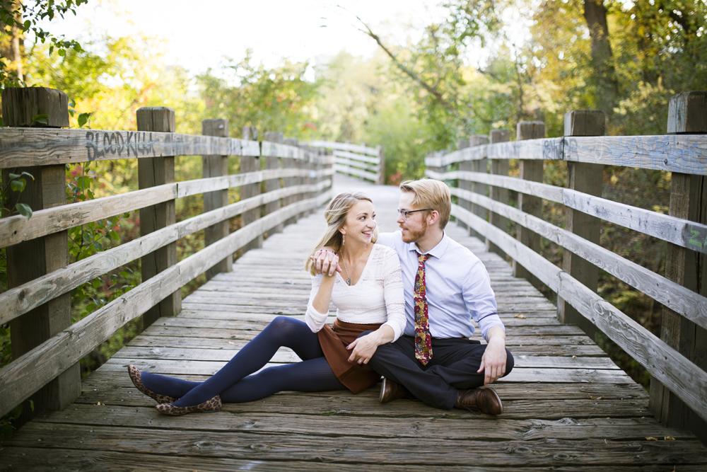 Rachel&Ian_075.jpg