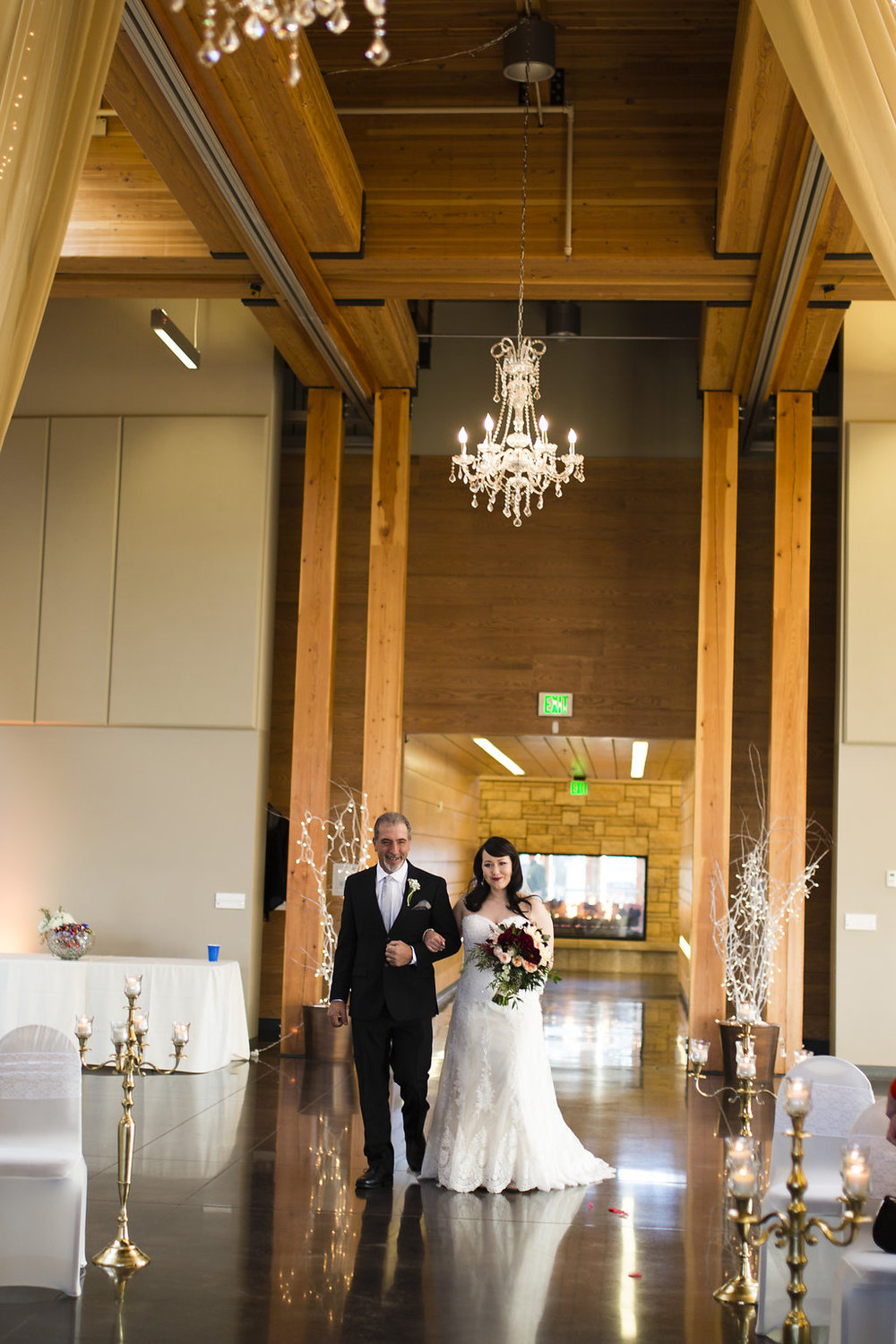 Tabby Taylor Vadnais Heights Commons Wedding Jessica Holleque