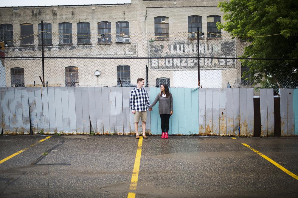 Felicia&Nate_106.jpg