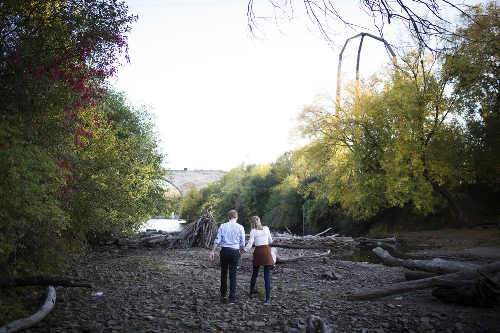 Rachel&Ian_086.jpg