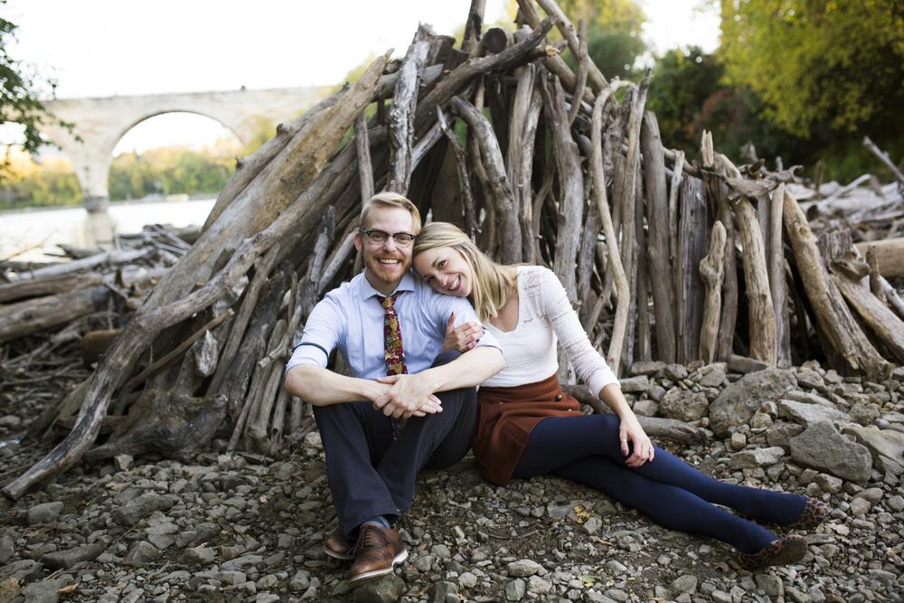 Rachel&Ian_093.jpg