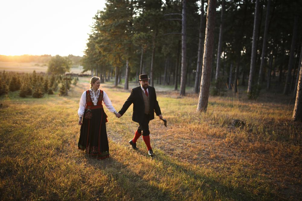 Tyler&Laura_061.jpg