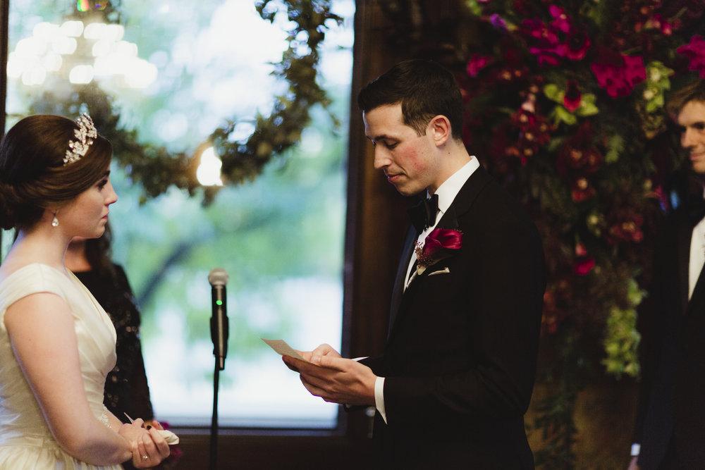 Ceremony_267.jpg