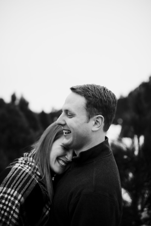 Erin&Jeff_125.jpg