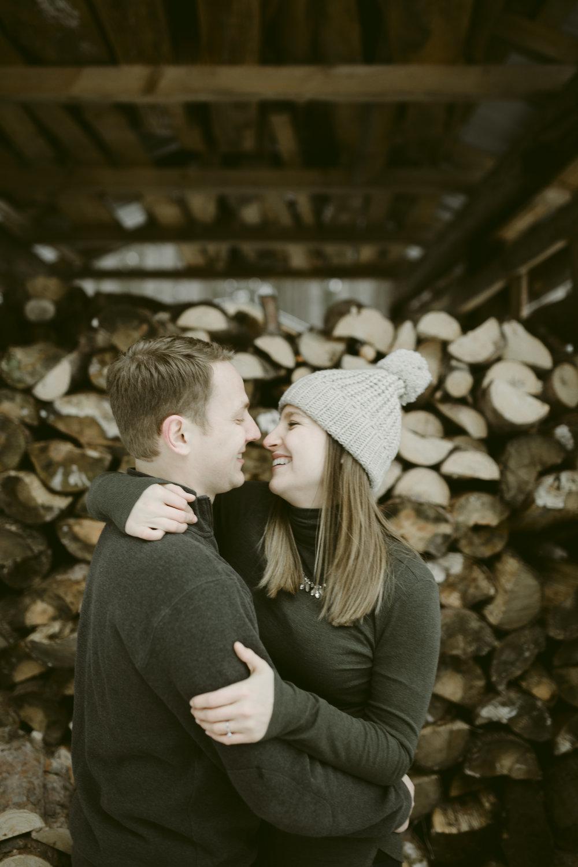 Erin&Jeff_216.jpg