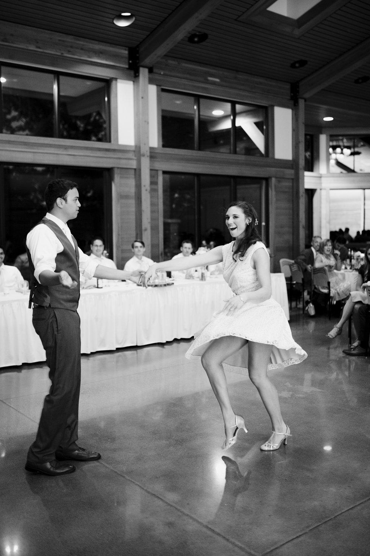 Michael&Jessie_1967_1.jpg