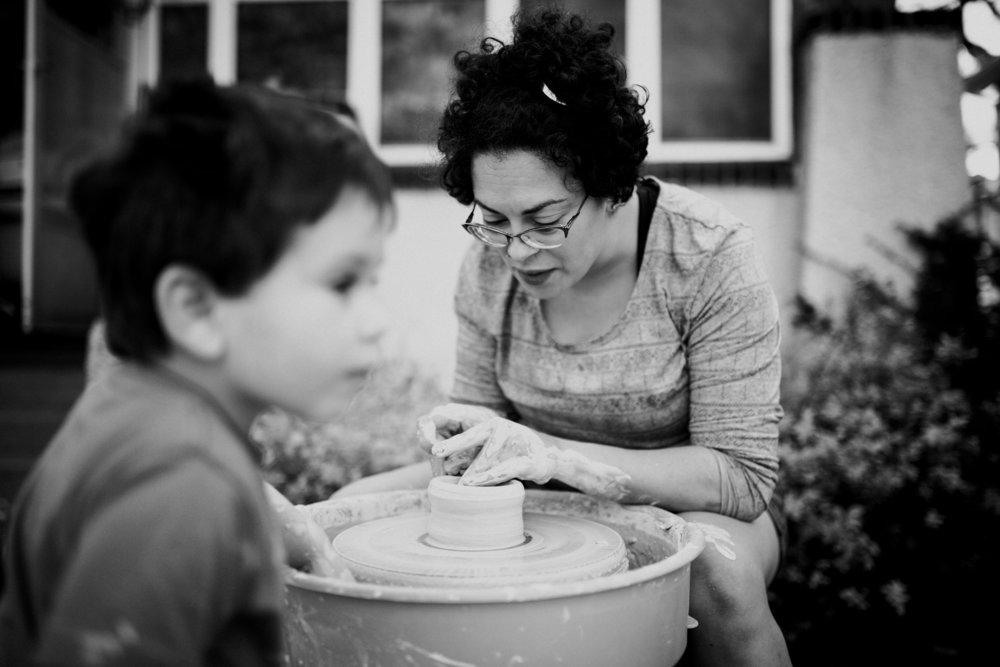 Mother&MakerTamar_136.jpg