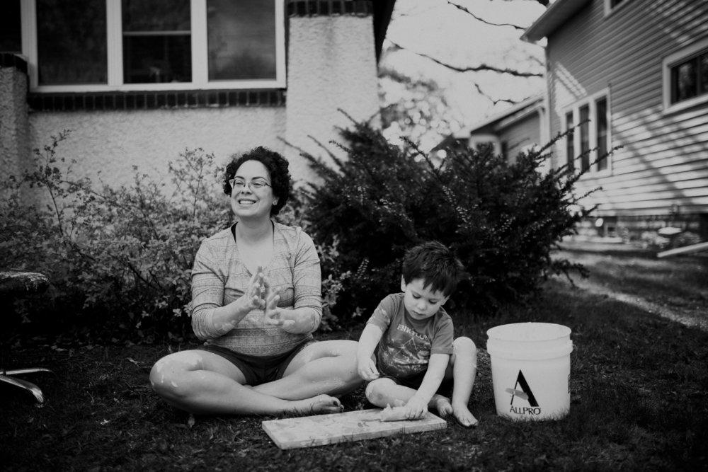 Mother&MakerTamar_189.jpg
