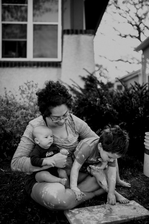Mother&MakerTamar_218.jpg