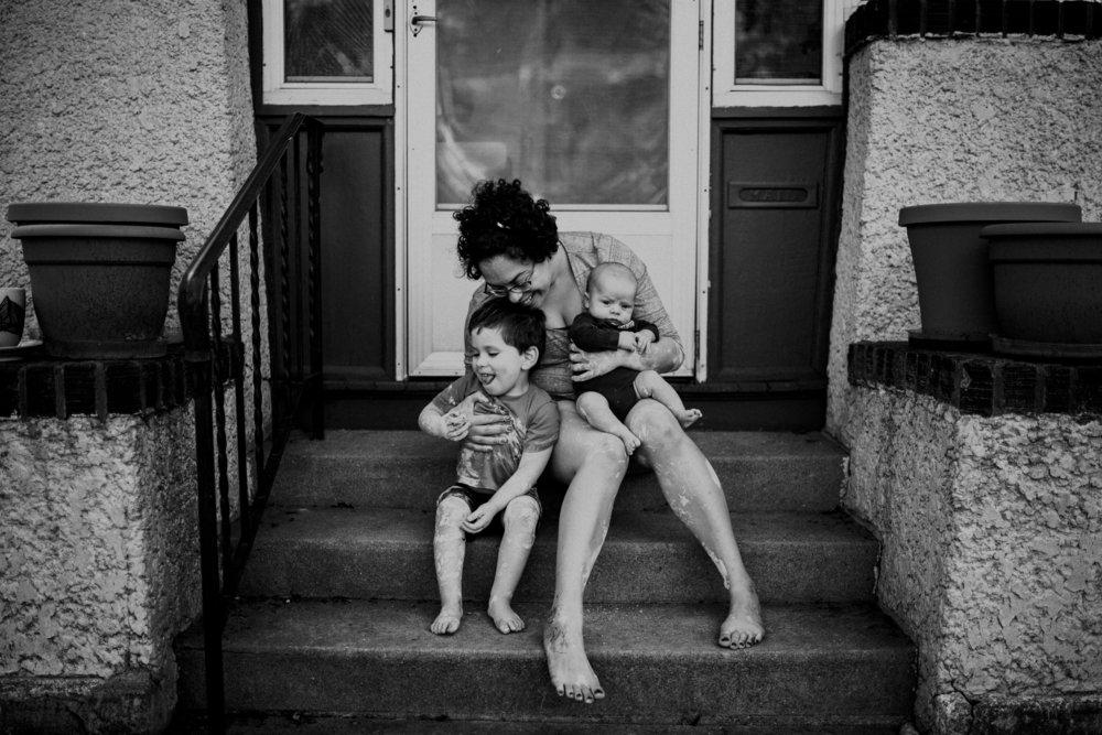 Mother&MakerTamar_239.jpg