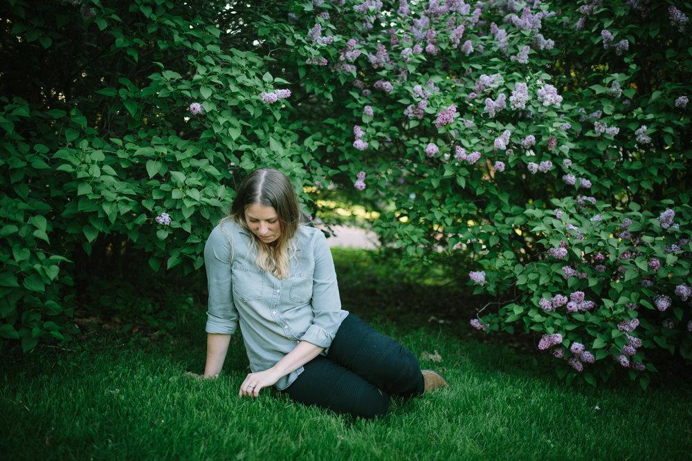 Jen&Sage_124.jpg