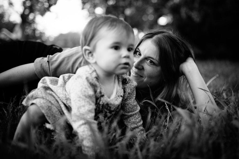 Jen&Sage_194.jpg