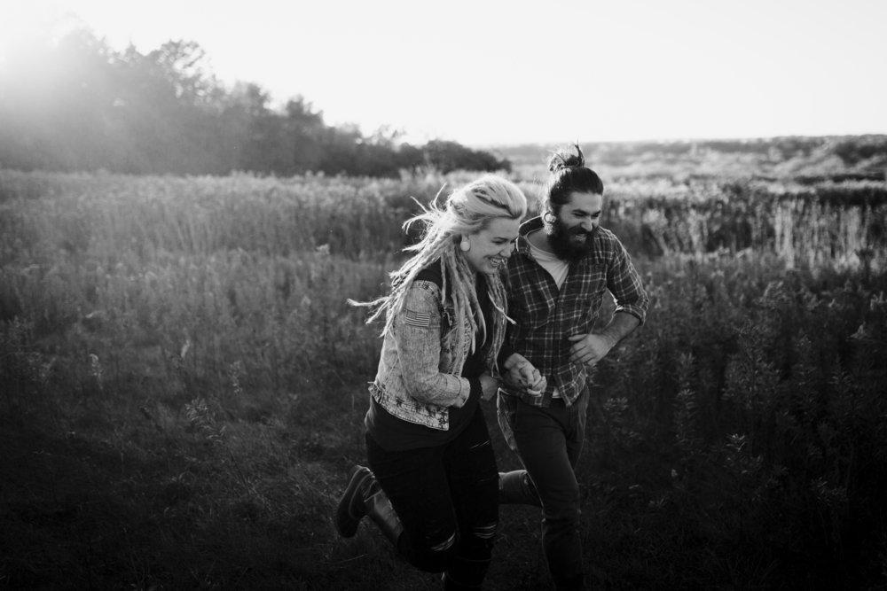 Rachel&Dalton_204.jpg