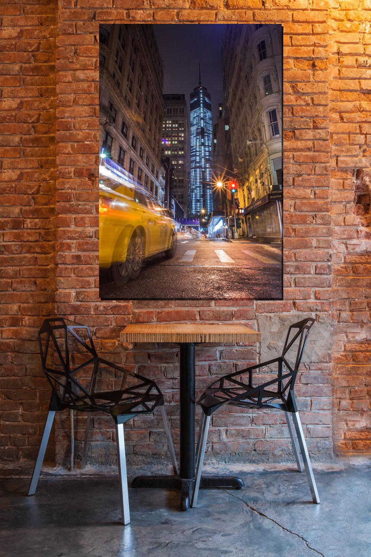 Brick_NYC.jpg