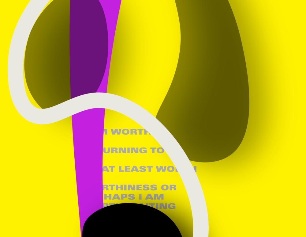BW_BW_Artboard 5_expo.png
