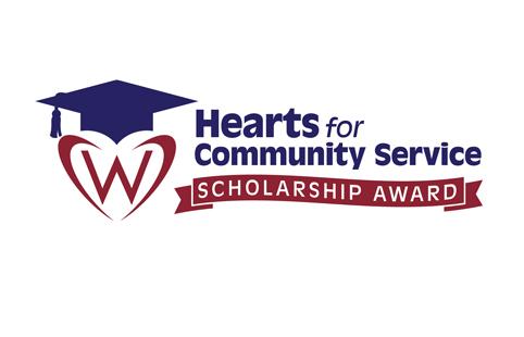 Win a $1,000 Scholarship Award. Apply Now!