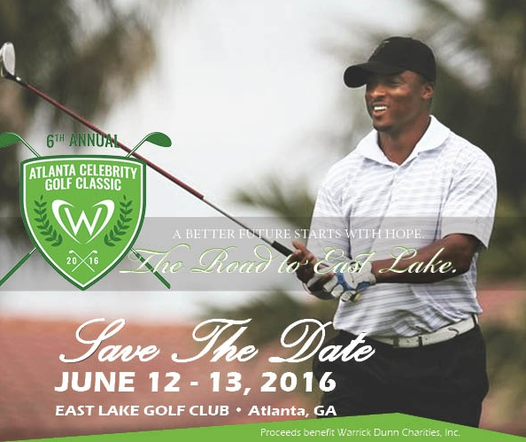 Save the Date Final WDC Web 2016.jpg