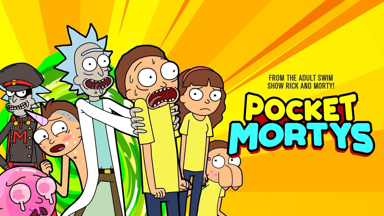 Pocket-Mortys.jpg