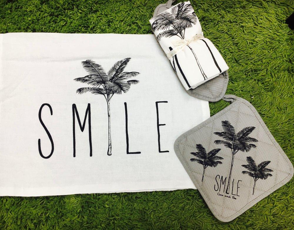 Palm.jpeg