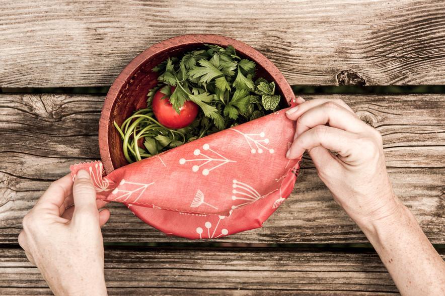 salad bowl.jpg