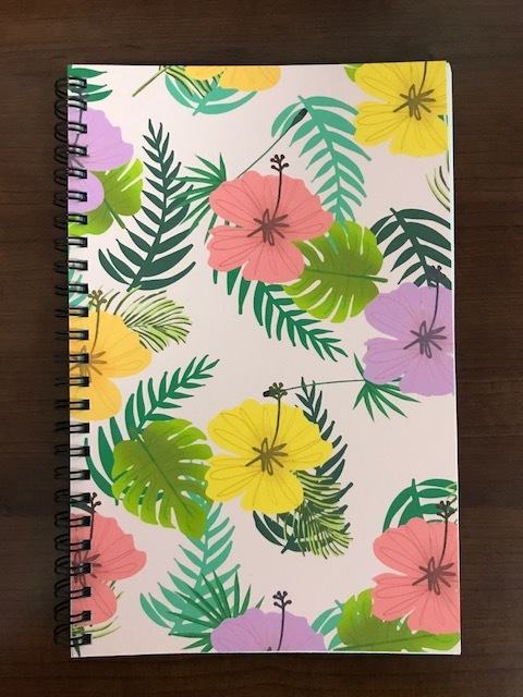 hibiscus notebook.jpg