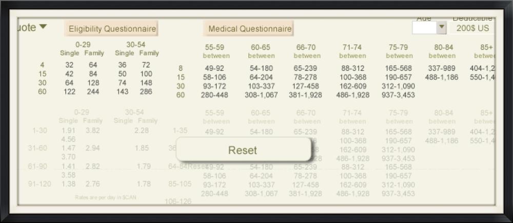 medical questionnaire.jpg