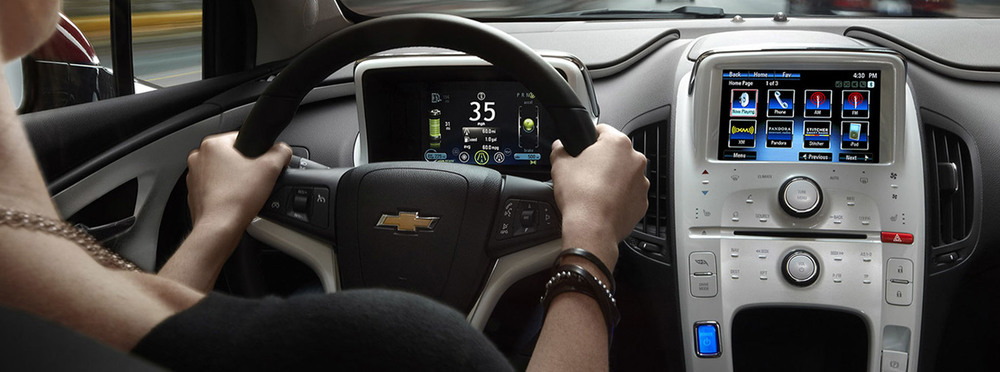 2015-chevrolet-volt-electric-car-mo-interior-1480x551-03.jpg