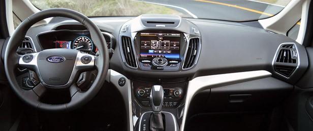 lead11-2013-ford-c-max-energi-fd.jpg