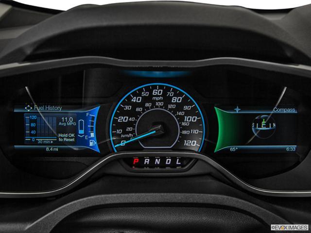 2014-ford-c-max energi-speedometer_9533_062_640x480.jpg