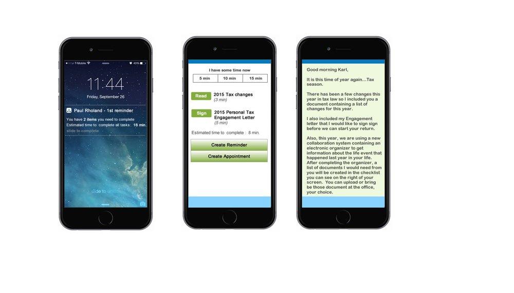 dms mobile.jpg