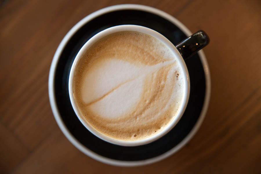 Ernest_Coffee-499.jpg